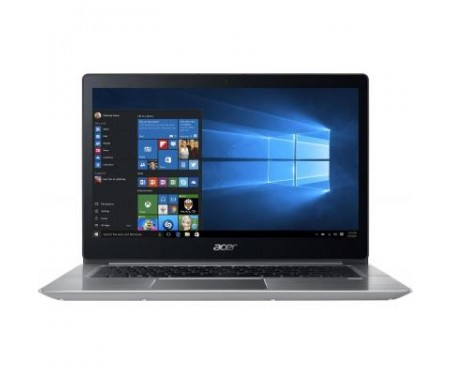 Ноутбук Acer Swift 3 SF314-52G (3327776)