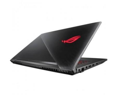 Ноутбук ASUS GL503GE (GL503GE-EN050T)