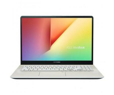 Ноутбук ASUS VivoBook S15 (S530UA-BQ110T)