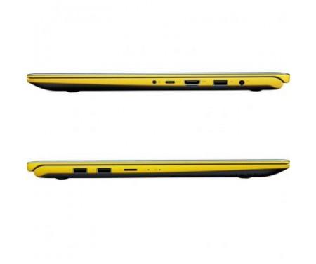 Ноутбук ASUS VivoBook S15 (S530UF-BQ124T)