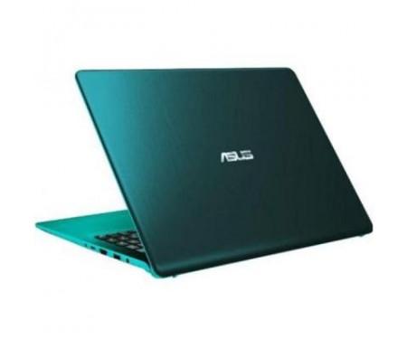 Ноутбук ASUS VivoBook S15 (S530UN-BQ101T)