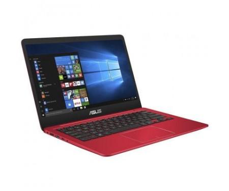 Ноутбук ASUS X411UF (X411UF-EB069)