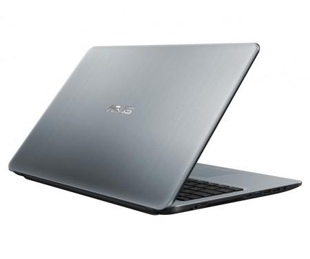 ASUS X540MA (X540MA-GQ012)
