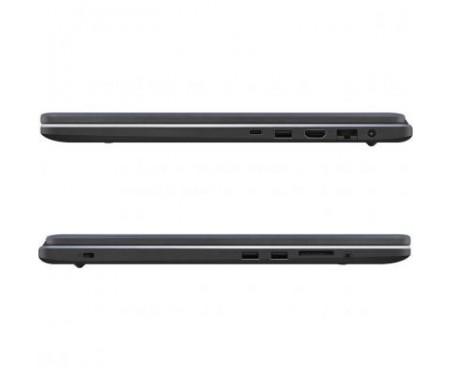 Ноутбук ASUS X705UF (X705UF-GC020T)