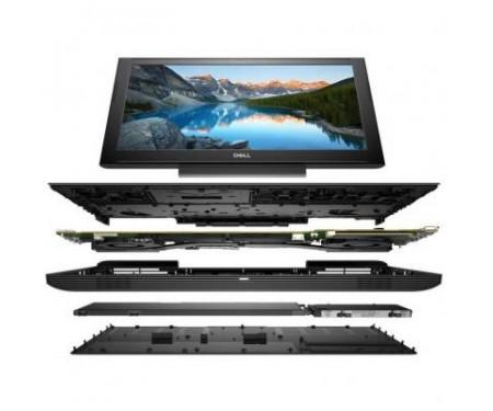 Ноутбук Dell G5 5587 (IG515FI916H1S2D6L-8BK)