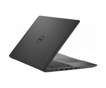 Ноутбук Dell Inspiron 5770 (57i716S2H2R5M-LBK)