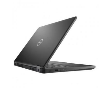 Ноутбук Dell Latitude 5491 (N002L549114EMEA_U)
