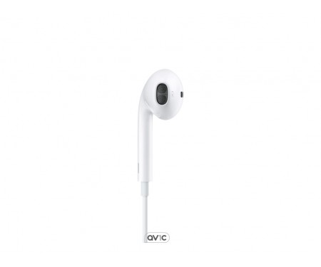 Apple EarPods with Lighting Connector (MMTN2)