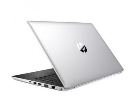 Ноутбук HP ProBook 440 G5 (1MJ76AV_V38)