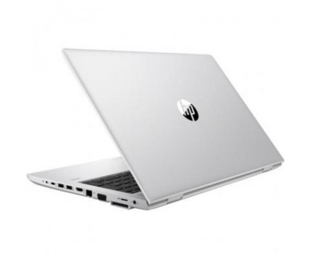 Ноутбук HP ProBook 650 G4 (2GM97AV_V2)