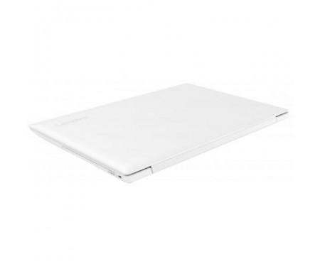 Ноутбук Lenovo IdeaPad 330-15 (81D100M4RA)