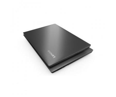 Ноутбук Lenovo V130 (81HL0037RA)