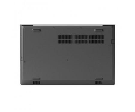 Ноутбук Lenovo V130 (81HN00H3RA)
