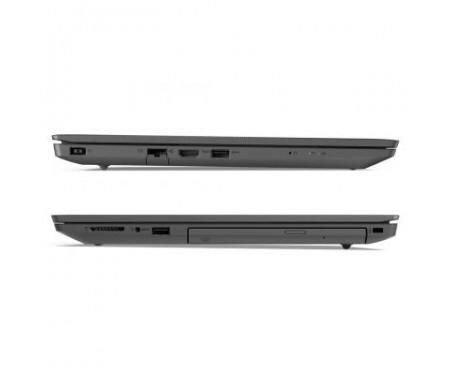Ноутбук Lenovo V130 (81HN00H8RA)