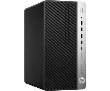 Компьютер HP ProDesk 600 G3 MT (1ND08ES)