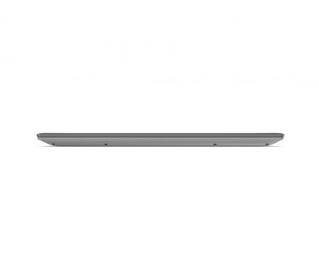 Lenovo IdeaPad 320S-13 Grey (81AK00EMRA)