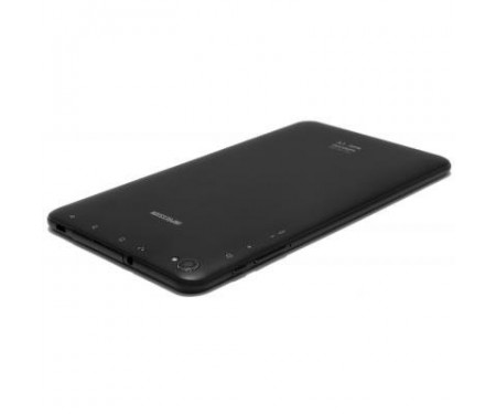 Планшет Impression ImPAD P701 7 2/16GB 3G Andriod 8.1 (ImPAD P701 Andriod 8.1)