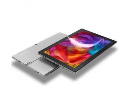 Планшет Lenovo IdeaPad Miix 520 12.2 FullHD 8/256GB Win10P Platinum Silver (81CG01SURA)