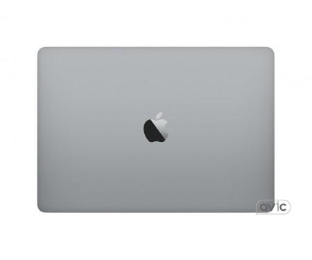 Ноутбук Apple MacBook Pro 13 Space Gray (Z0V7000WG)