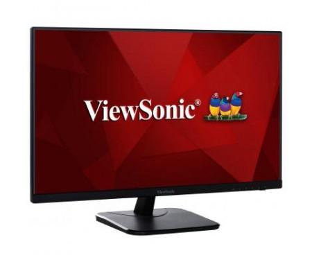 Монитор Viewsonic VA2756-MHD