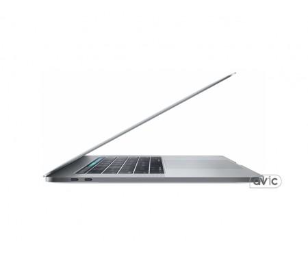 Ноутбук Apple MacBook Pro 15 Space Gray (Z0V100040) 2018