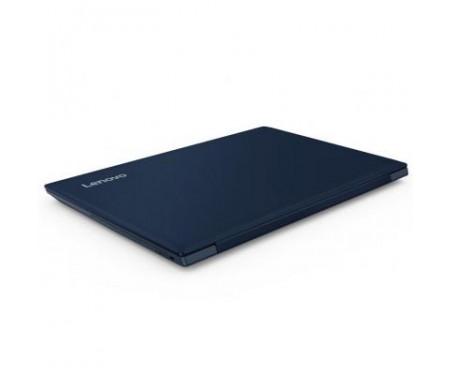 Ноутбук Lenovo IdeaPad 330-15 (81DC00RQRA)