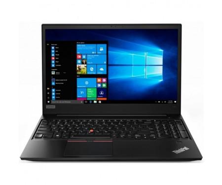 Lenovo ThinkPad E580 (20KS007ERT)