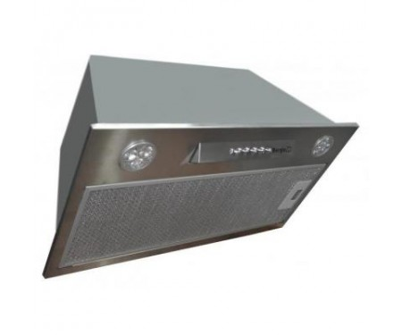 Вытяжка Borgio BIT-BOX 72 inox