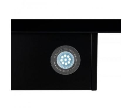 Вытяжка MINOLA HVS 6382 BL 750 LED