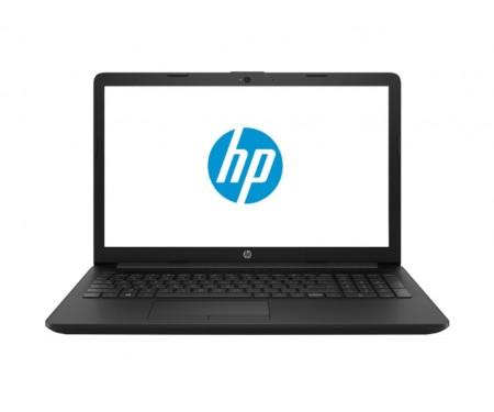 HP 15-da0072ur Black (4JR87EA)
