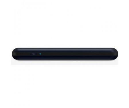 Power Bank ZMi QB815 15600mAh Type-C 2*USB QC2.0/3.0 Black