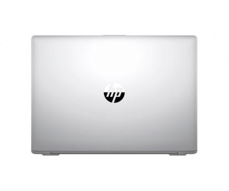 HP ProBook 440 G5 (5JJ83EA)