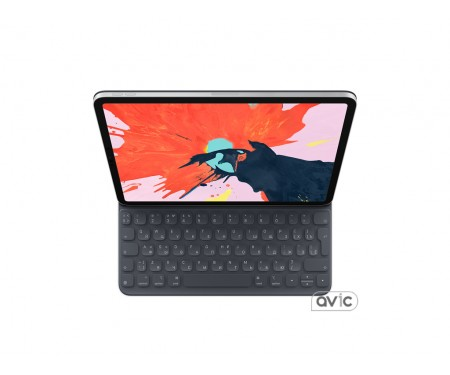 Apple Smart Keyboard Folio for iPad Pro 11 MU8G2