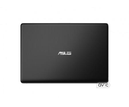 ASUS VivoBook S15 S530UN (S530UN-BH73)