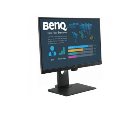 BenQ BL2480T (9H.LHFLA.TBE)
