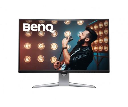 BenQ EX3203R (9H.LGWLA.TSE)