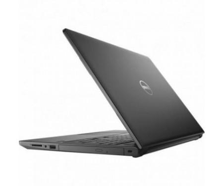 Ноутбук Dell Vostro 3578 (N2103WVN3578EMEA01_1905-08)