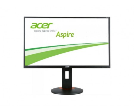 Acer XF270Hbmjdprz (UM.HX0EE.002)