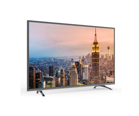 TCL F49S5906
