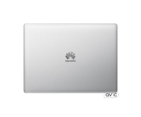 Huawei MateBook 13 (WRT-W29E) i7 8GB 512GB Silver