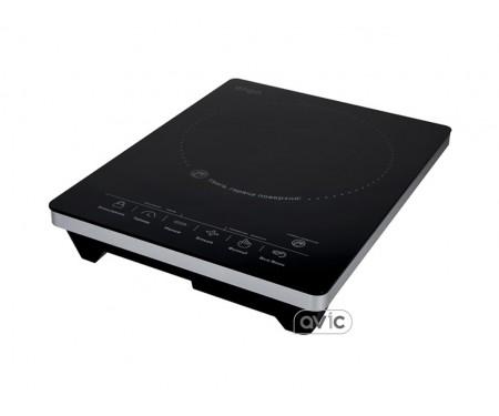 Электроплитка Ergo HP-1509