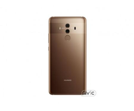 HUAWEI Mate 10 Pro 6/64GB Gold
