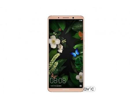 HUAWEI Mate 10 Pro 6/64GB Rose Gold