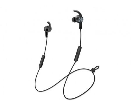 Наушники с микрофоном HUAWEI AM61 Sport Black (2452499)