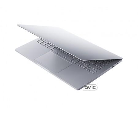 Xiaomi Mi Notebook Air 12,5 i5 4/256 GB Silver