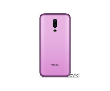 Meizu 16 6/128GB Purple
