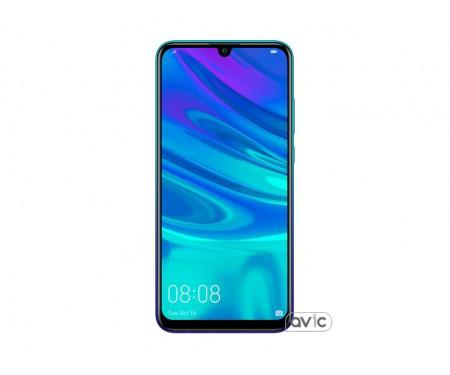 HUAWEI P smart 2019 3/64GB Aurora Blue (51093FTA)