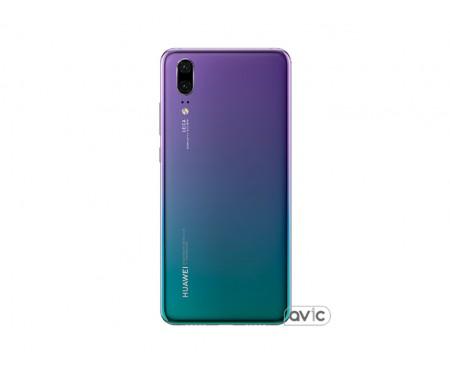 Huawei P20 4/64GB Twilight