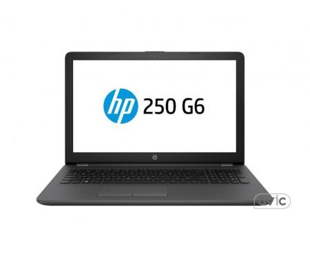 Ноутбук HP 250 G6 (4LT68ES)