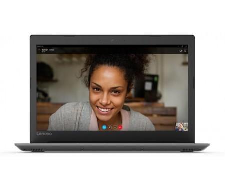 Ноутбук Lenovo IdeaPad 330-15ICH (81FK00FQRA) Onyx Black